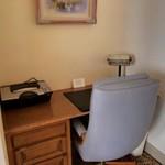 Rental 777RENTALS - Tuscan Retreat