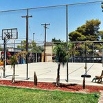 Rental 777RENTALS - Basketball Dream House