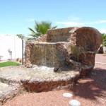 Rental 777RENTALS - East Vegas Mansion