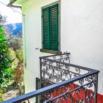 Rental Casa Bianca - 3 Bedroom Villa, Crasciana