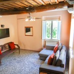 Rental Casa Letizia - 3 Bedroom Appartment, Bagni di Lucca