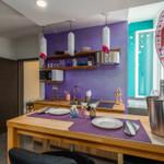 Rental Love Apartment