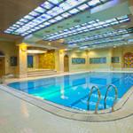 Rental Attar Hotel