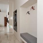 Rental City Center Designer Dream Home (w 2BR and 2Bath)