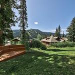 Rental Sundance Retreat in Sun Peaks