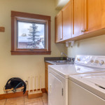 Rental On the Run Chalet in Sun Peaks