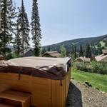 Rental Little Sundance in Sun Peaks