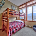 Rental Settler's Crossing 28 In Sun Peaks