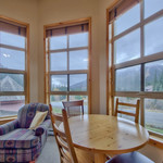 Rental Crystal Forest and other Sun Peaks Short Term Rentals