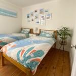 Rental Seaside House