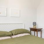Rental Cedar House