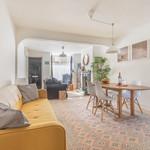 Rental Painter Cottage