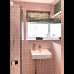 Rental Flamingo House
