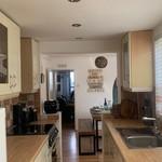 Rental Sprite Cottage
