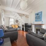 Rental Blue Cottage