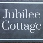 Rental Jubilee Cottage