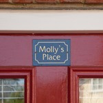 Rental Mollys Place