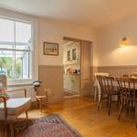 Rental Oysterman's Cottage