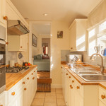 Rental Sea Holly Cottage