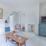 Rental Vine Cottage