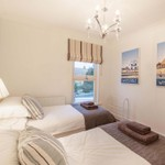 Rental Samphire Cottage