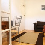 Rental Archway Apartment