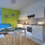Rental Bayswater Studio #9