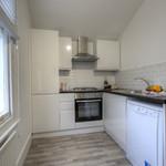 Rental Brondesbury Apartment