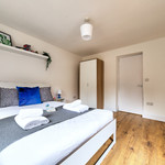 Rental Willesden Green Apartment #30.bs