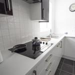 Rental Willesden Apartment #3