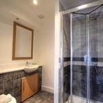 Rental Willesden Apartment #lh
