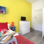 Rental Willesden Studio #A