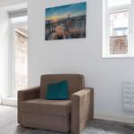 Rental Euston Studio Apartment #15