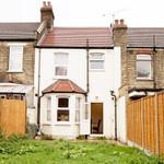 Rental Joseph House
