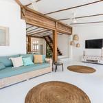 Vacation Rental Kya Beach House
