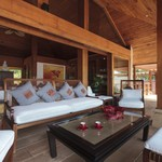 Vacation Rental Baan Wanora