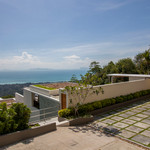 Rental Villa Zest At Lime Samui