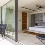 Rental Villa Zest At Lime Samui