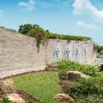 Rental Baan Bon Khao