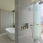 Rental Villa Spice At Lime Samui