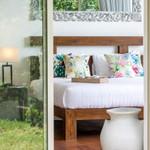 Rental Baan Sang at Five Islands Estate