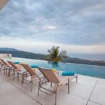 Rental Lime Samui Villas Splash+Spice, 10.5 Bdrm