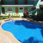 Rental GF24-Upper Floor-Pool View!
