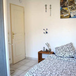 Rental Charmante maison et terrasse - 10 mn centre ville