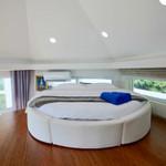 Rental Dasiri Sunshine Ocean View Villa with a WOW! Offer