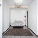 Rental Prestigious apartment in the city center