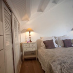 Rental HARBOUR VIEW GUSTAVIA, ST. BARTS 3 BEDROOM, 2 BATH  located in Gustavia
