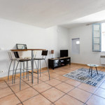 Rental Beautiful F3 in the center of Montpellier