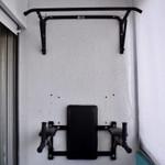 Rental Air Rental - Studio zen avec place de parking