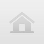 Rental Bois de Cerf - lovely house in a pretty neighborhood